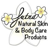 futna natural skin care jordan