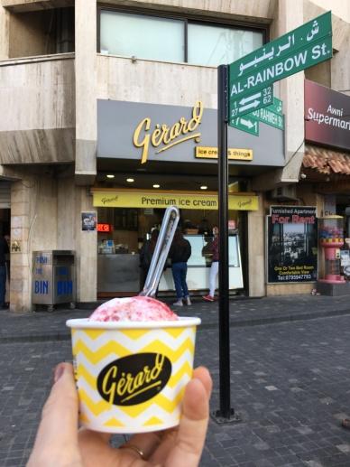 gerards-ice-cream-amman
