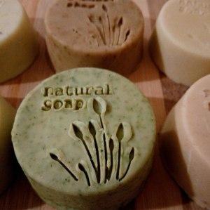maya natural soaps jordan