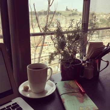 wild jordan work remotely