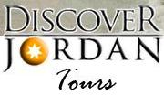 discover jordan tours