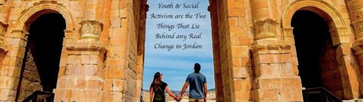 live love jordan