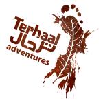 terhaal adventures
