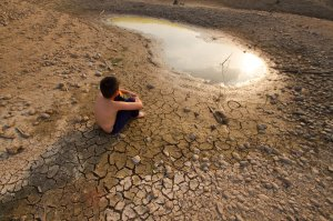 drought-stricken-land jordan