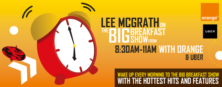 big breakfast show play 996