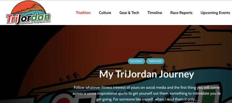 trijordan blog amman