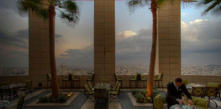 chesters-rooftop-le-royal-amman.jpg