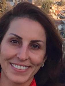 dr aseel tawalbeh amman dermatologist