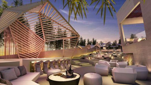Wet-Deck--W-Hotel-Amman-1600x900