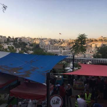Shop – My Amman Life