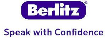 berlitz amman