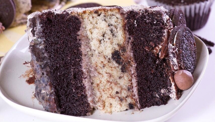 butter believe it cake amman