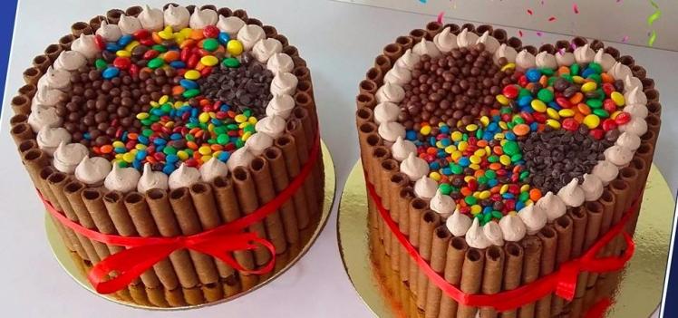 cake&more amman