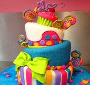 crumz bakery amman cake