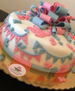 leenz cake amman jordan