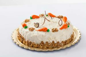 rawan cake amman