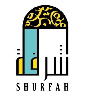shurfah learn arabic amman