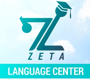 zeta language center amman