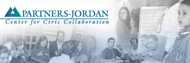 partners jordan