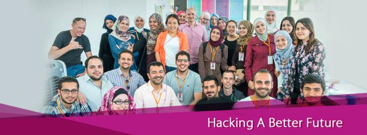 RBK jordan hacking
