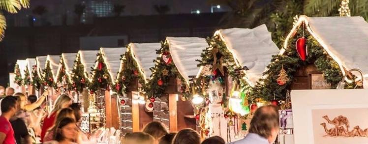 swiss-christmas-market-amman-e1512969075390.jpg