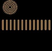 al shams farmers market logo