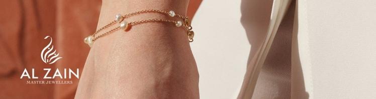 al zain jewelry amman