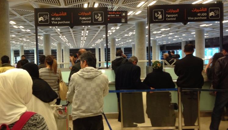 amman-airport-visa-upon-arrival.jpg