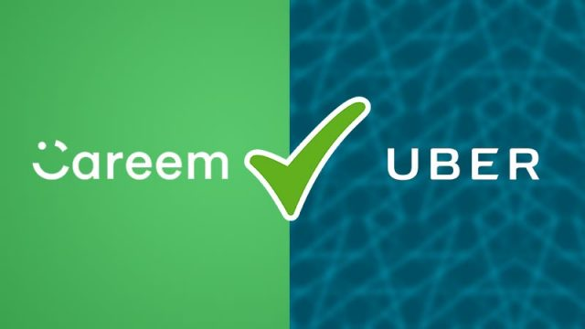 careem-uber-jordan