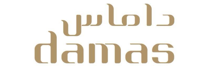 damas jewelry amman