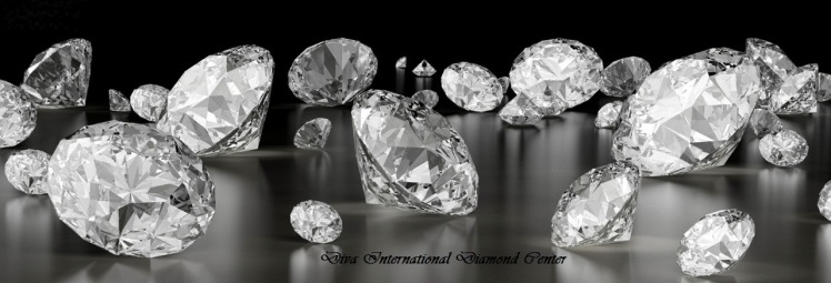 diva international diamond center amman