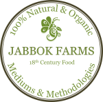 jabbok farms logo