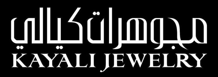 kayali jewelry amman