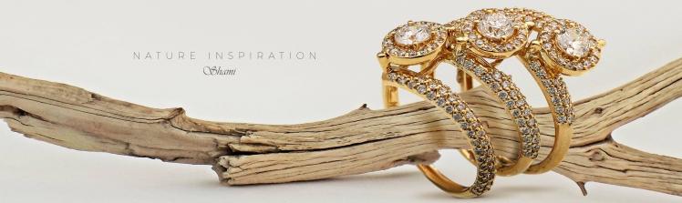 shami-jewelry-amman.jpg