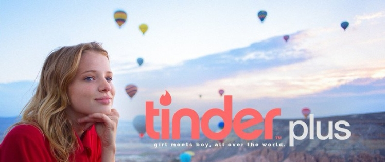 Tinder+Plus+-+2017+Thumbnail+(Adweek+Badges)