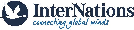 internations logo