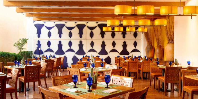 cinco de mayo restaurant amman