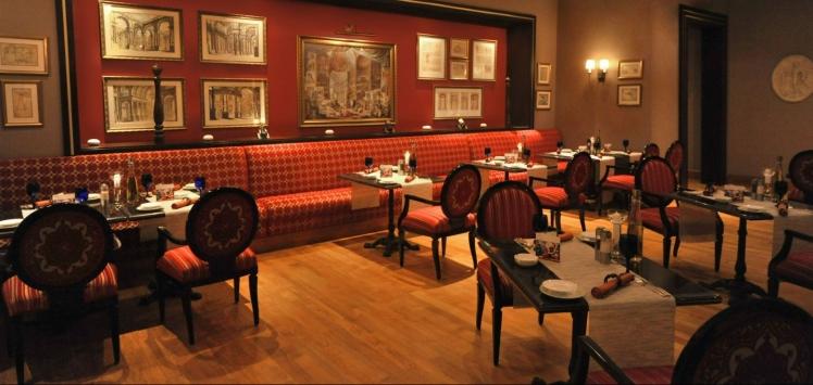 evoo-italian-restaurant-amman.jpg
