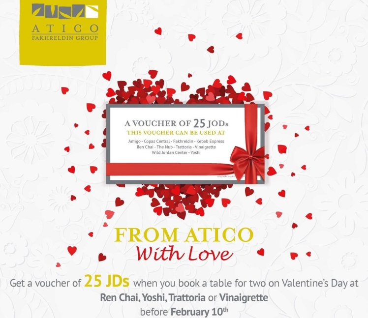 valentines-day-amman-restaurant-discount-e1517980215365.jpg