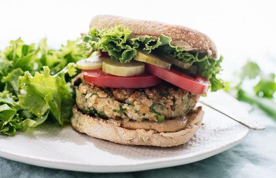 cauliflower-falafel-burgers-cookieandkate