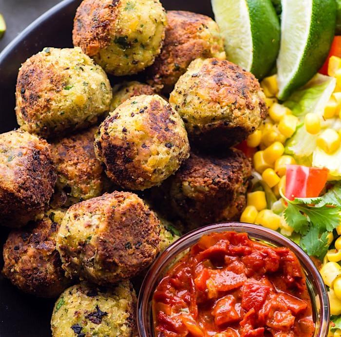 mexican-vegan-falafel-bites-gf-vegan-cottercrunch.jpg