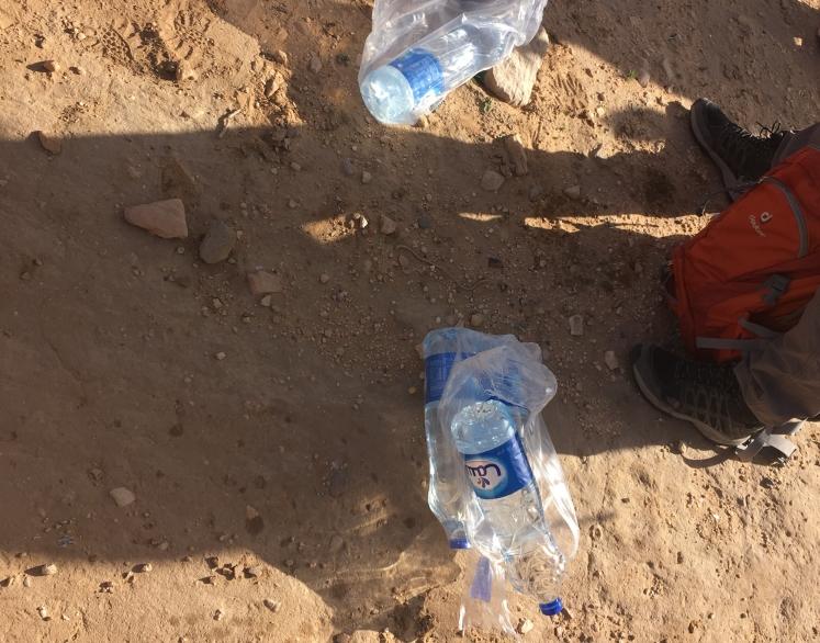 plastic-bottles-jordan.jpg