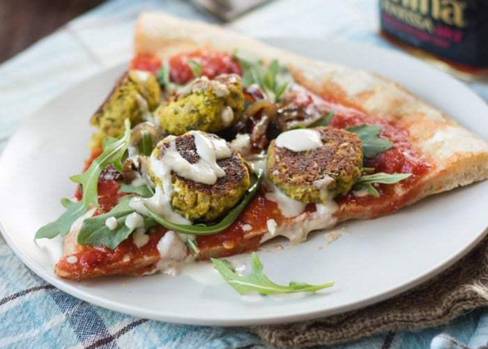 vegan-falafel-pizza-connoisseurusveg