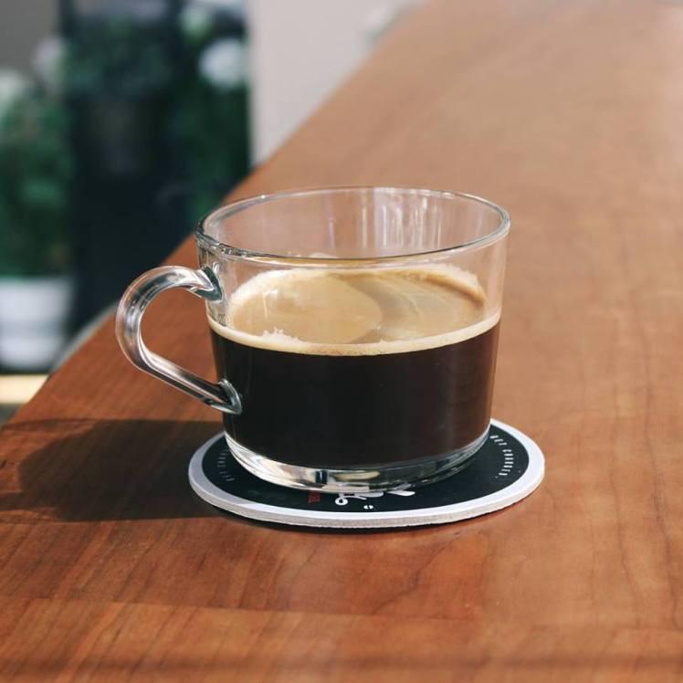 mindhub amman espresso