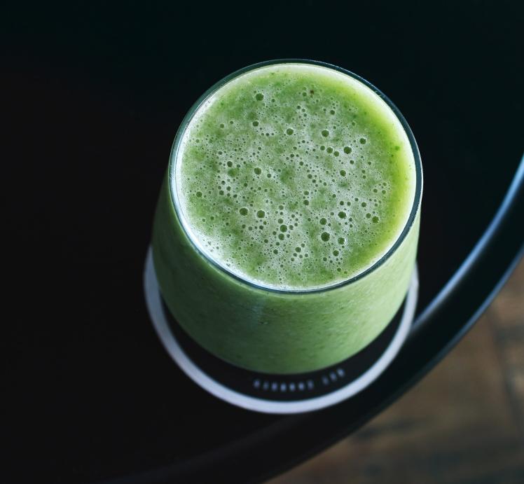 mindhub-amman-green-skinny.jpg