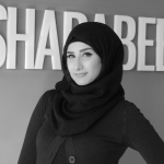 Abeer shababeek