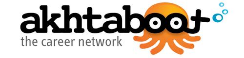 akhtaboot logo