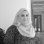 leena shababeek