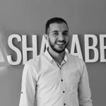 nabeel shababeek