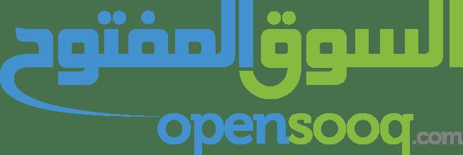 open_souq logo